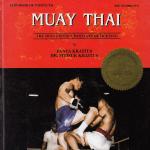 Muaythai Text - Book